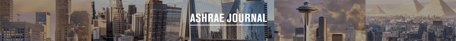 JournalJPG